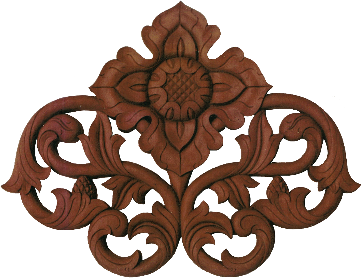 Pdf wood carvings plans free