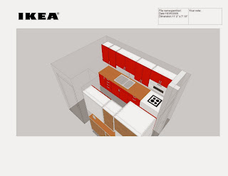 So You Have Just Left Your Local IKEA And You Know That Those Cabinets Are  For You. Youu0027ve Got The Money Lined Up, The Time Is Right Or Soon Will Be,  And, ...