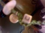 Simbolo UHL