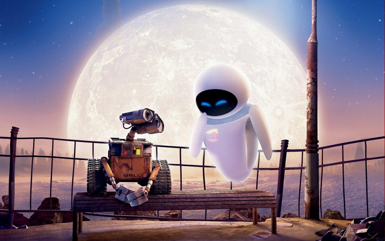 http://3.bp.blogspot.com/_eaWvrWyoows/TUi14OB_lHI/AAAAAAAAD5g/a2Em4-XIin8/s1600/mallory_favorite_movies_walle_eve.jpg