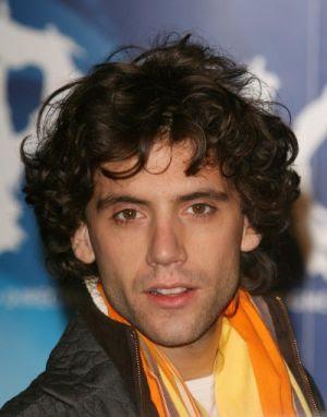 Mika Brits winner