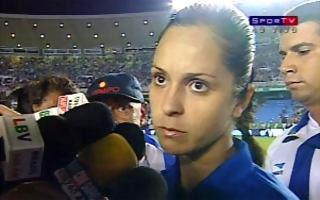 Ana Paul Oliveira