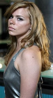 Billie Piper - Belle de Jour