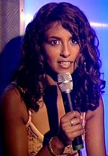 Konnie Huq Asian Network