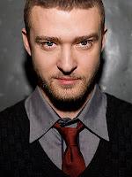 Justin Timberlake to marry Jessica Biel