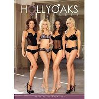 Hollyoaks Babes