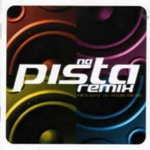 Na Pista Remix