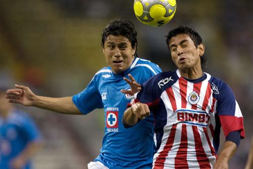 Deportes: Futbol, Tenis, F1 y más - Terra México