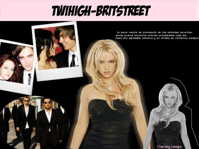 TWIHIGH-BRITSTREET