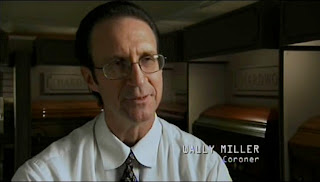 Undicisettembre recensione the conspiracy files bbc 2011 for Living room jake miller