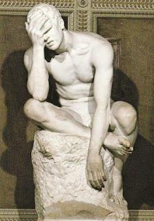 http://3.bp.blogspot.com/_ebKDfm0h1oI/SRA8R6OpcTI/AAAAAAAAEzA/M00VXKTdBzc/s320/facepalm-statue.jpg