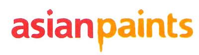 Paint Company Logos Company Profile Asian Paints