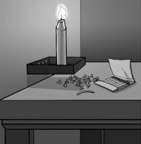 external image dunker-candle-2.png