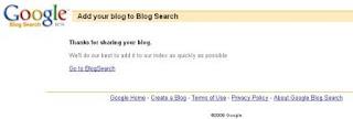 google_ping_2