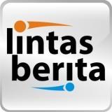 logo_lintasberita