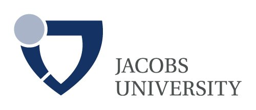 Help on Essay to Jacobs University Bremen?