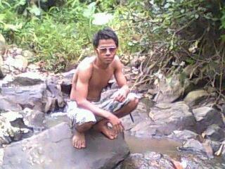 "<a href=""http://www.raza4u.com/orkutgraphic.html""></a>"