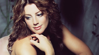 Sarah McLachlan headlines Lilith Fair Music Festival