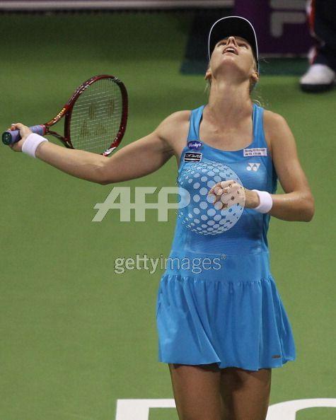 stella mccartney adidas tennis dress. Adidas by Stella McCartney
