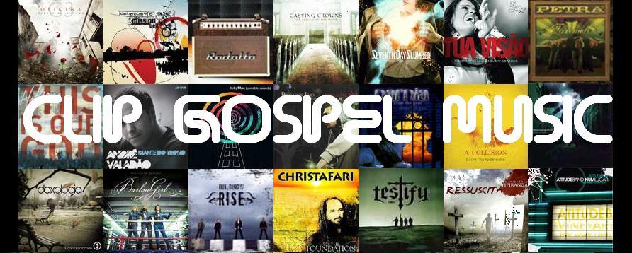 Clipe Gospel Inglaterra