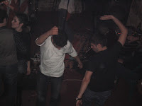 Բամբիռ STOP 2010 հունվար
