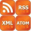 RSS-ի հղման պատկեր