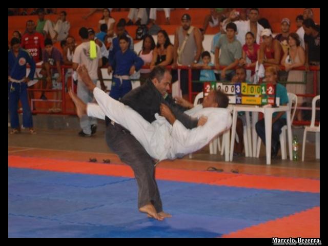 El video mio que les prometi.. - Página 2 88FOTO-PAULO-NEVES-CAMPEONATO-DE-JIU-JITSU-67-560x371
