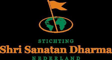Shri Sanatan Dharma Nederland