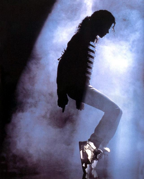 "RIP ""The King Of Pop""….MICHAEL JACKSON!"