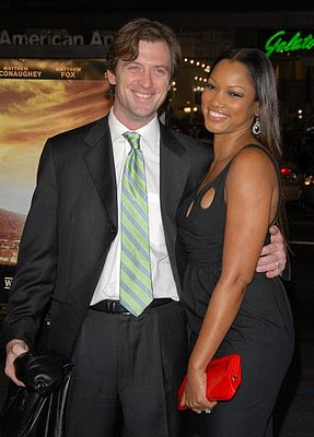 Thinking Out Loud: Interracial Dating and Black women and White