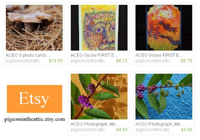 Click this image to visit my Etsy shop!