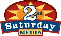 2nd Saturdays in Media, PA