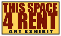 This Space 4 Rent 2009