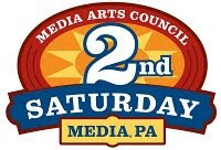 Read more about 2nd Saturdays in Media, PA!