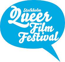 Stockholm Queer Filmfestival