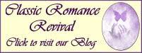 Classic Romance Revivial Author