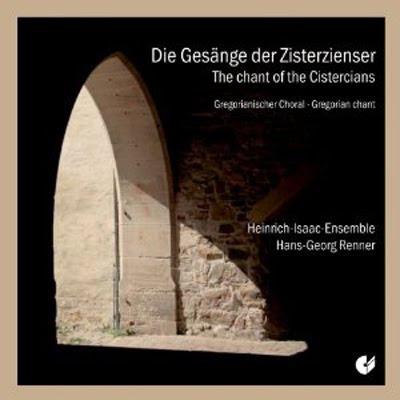 El canto de los cistercienses en Christophorus