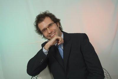 Santiago Serrate
