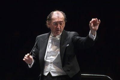 Maurizio Benini