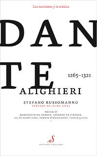 Dante por Stefano Russomano