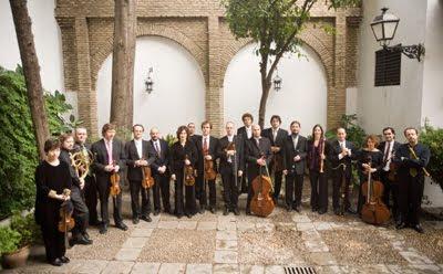 La OBS en noviembre de 2006 (© Luis Castilla)