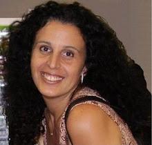 Tita Marinho