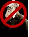 Disbelieving Darwinism--And Feeling No Shame! William A Dembski