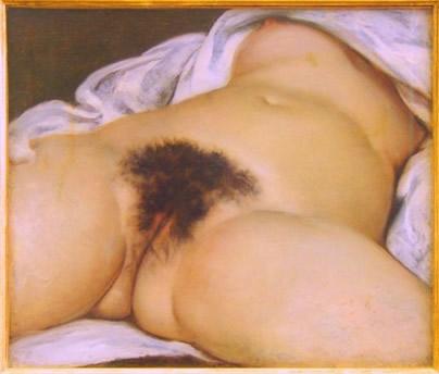 [Originedumonde-1866-Gustave_Courbet-1819-1877.jpg]