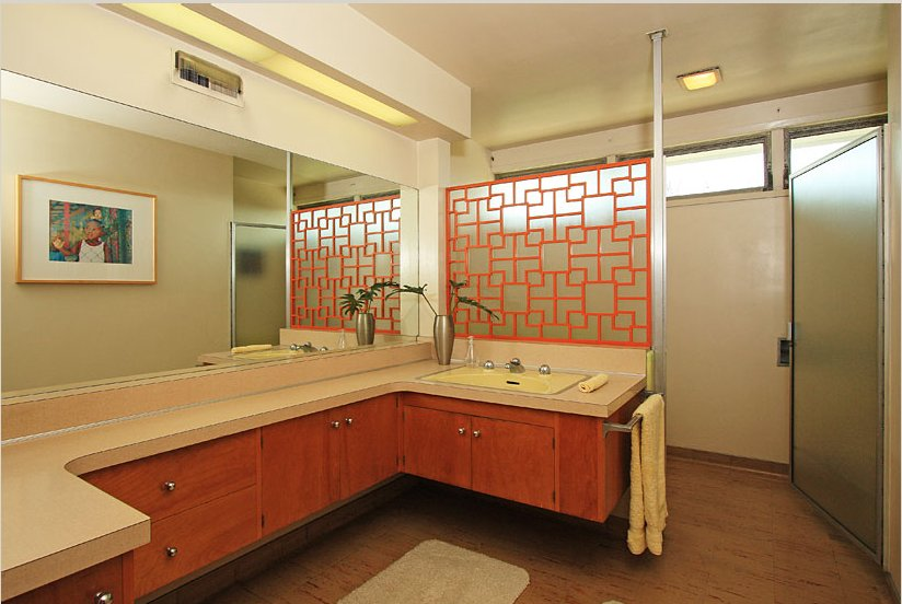 and yes even this bathroom it 39 s so wonderful ahhh i 39 m obsessed