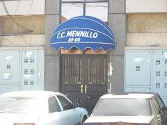 OFICINA MARACAIBO