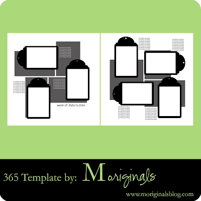 http://www.moriginalsblog.com/2009/08/365-project-free-template-no-27.html