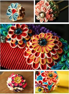 flores para o cabelo-ideiasdoarcodavelha.blogspot.com