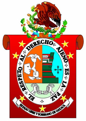 Oaxaca