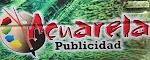 Publicidad Efectiva y Económica